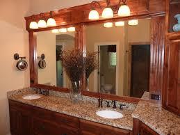 Home Design And Plan Home Design And Plan Part - Bathroom sink mirror