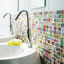 castorama carrelage cuisine carrelage mural de salle de bain castorama photo 7 20
