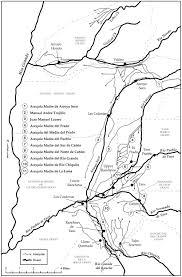 Taos New Mexico Map by Portfolio U2014 Bird U0027s Eye View Gis