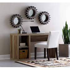 home designer pro amazon better home gardens house plan notable 91b6d8334cff 1 amazoncom