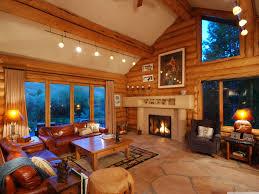 cozy livingroom cozy living room hd desktop wallpaper for 4k ultra hd tv