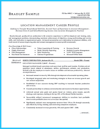Property Manager Resume Example by Apartment Property Manager Cover Letter