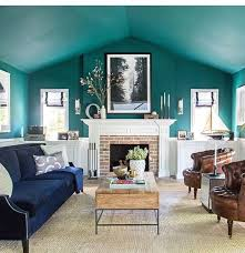 27 best living room ideas images on pinterest fit interior