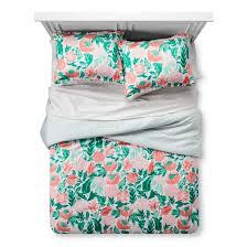 Mint Green Comforter Full Green Comforters Target