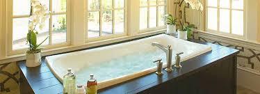kohler bathroom ideas escale 6 freestanding bath k 11344 kohler throughout kohler tub