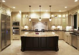 big island kitchen kitchens with big islands cabinets beds sofas and morecabinets