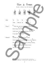 ed sheeran perfect chord original ed sheeran ukulele chord songbook ukulele sheet music sheet