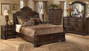 The Furniture You Want Knoxville Wholesale Furniture - Bedroom furniture knoxville tn