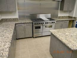 bathroom cute stainless steel kitchen wellborn cabinets with oven