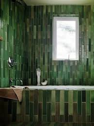 green bathroom tile ideas 30 styles and ideas for bathrooms and bathroom tiles interior