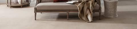 a d carpets