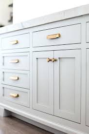 bathroom cabinet door knobs bathroom cabinet knobs hardware multi packs polished chrome bathroom