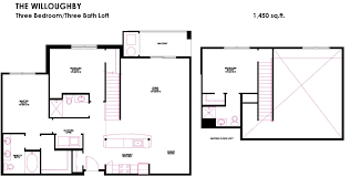 monticello station apartments s l nusbaum realty co