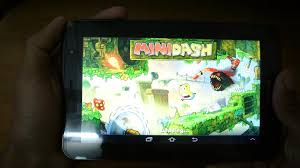 mini dash apk mini dash apk samsung galaxy tab 2