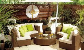 table backyard patio ideas as patio heater with trend small