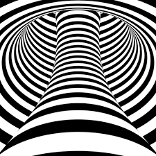 illusions images spiral of illusions wallpaper and background