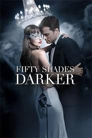 film unfaithful complet en streaming watch fifty shades darker online stream full movie directv
