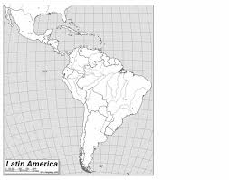 america and south america physical map quiz america physical map purposegames