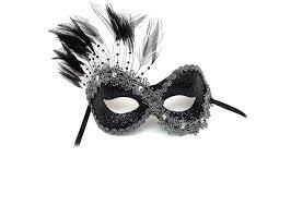 masks for masquerade party best masks for masquerade photos 2017 blue maize