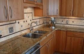 ceramic kitchen tiles for backsplash amazing ceramic backsplash ideas 17 tile designs for kitchen copper