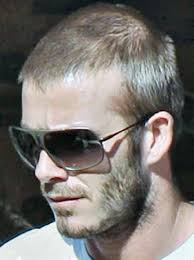 images of balding men haircuts long hairstyles for balding men mens hairstyles and haircuts ideas
