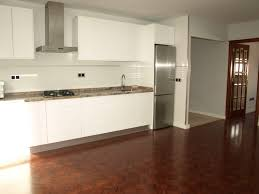 apartments to rent in gran canaria las palmas spainhouses net