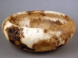 artistic woodworking black locust wood turned bowl artistic woodworking