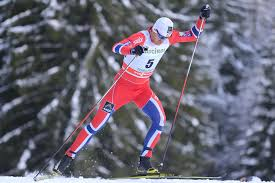 men u0027s cross country skiing tribunedigital chicagotribune