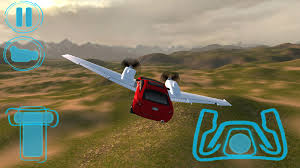 futuristic flying cars flying car free mountain fly android apps on google play