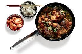 korean style short ribs recipe nyt cooking