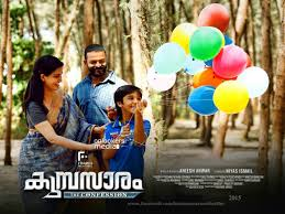Seeking Balloon Imdb Kumbasaram Review Trailer Show Timings At Times Of India
