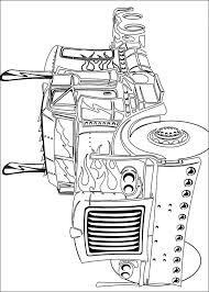 perfect transformers coloring pages print 45 coloring