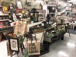 roost home decor the roost home decor gifts home facebook