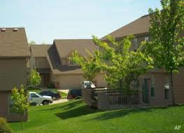 1 Bedroom Apartments For Rent Columbia Mo Columbia Mo Apartments For Rent Apartment Finder