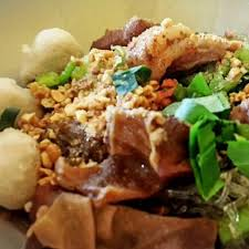 franchise cuisine plus เต ยวเร อ 14 แฟรนไชส home amphoe kantharawichai menu prices