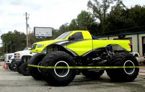 history of bigfoot monster truck image monster trucks jpg monster trucks wiki fandom powered