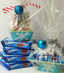 41 best gift ideas images on pinterest candies christmas gift