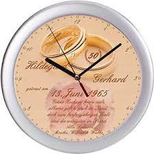 geschenke zum 50 hochzeitstag geschenk zur goldenen hochzeit goldhochzeit goldene hochzeit 50
