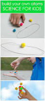 25 best atoms ideas on pinterest atoms and molecules for kids