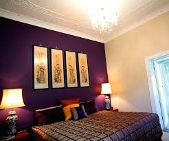 what is a good color to paint a bedroom what is a good color to paint a bedroom best color paint for bedroom