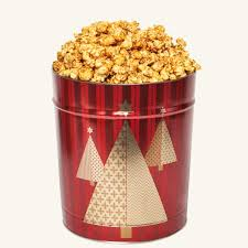 3 1 2 gallon popcorn tins shop by size