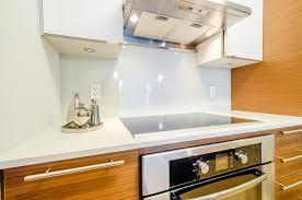 Cooktop Kitchen Buying Ranges Ovens U0026 Cooktops