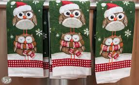 2014 holiday decoration tour blog hop the rustic willow