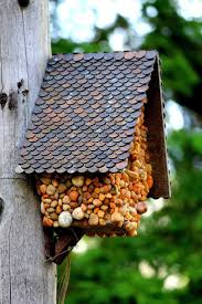 inexpensive bird cages feeders houses