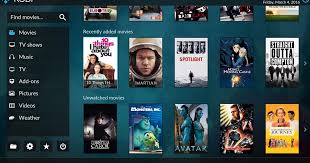 kodi users at risk of being hacked due to viruses hidden in