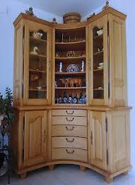 mobilier cuisine professionnel cuisine mobilier artisanal pour cuisines et salle de bain ã mende