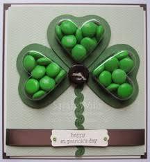Sweet Treat Cups Wholesale Advent Calendar Using Stampin U0027 Up Sweet Treat Cups Video U0026 Pdf