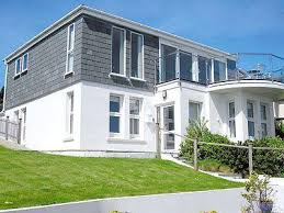 Holiday Cottages Mevagissey by Mevagissey Cottages To Rent In Mevagissey For Holidays In Cornwall Uk