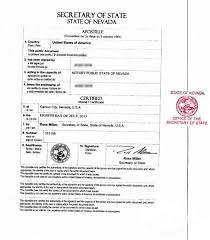 clearance certificate sample how to certify a police clearance at the u s department of state
