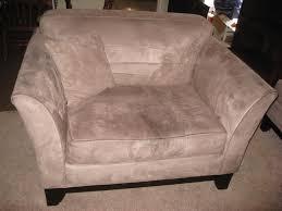 Oversized Armchair Australia Outstanding Oversized Armchair Chaise Photo Design Inspiration